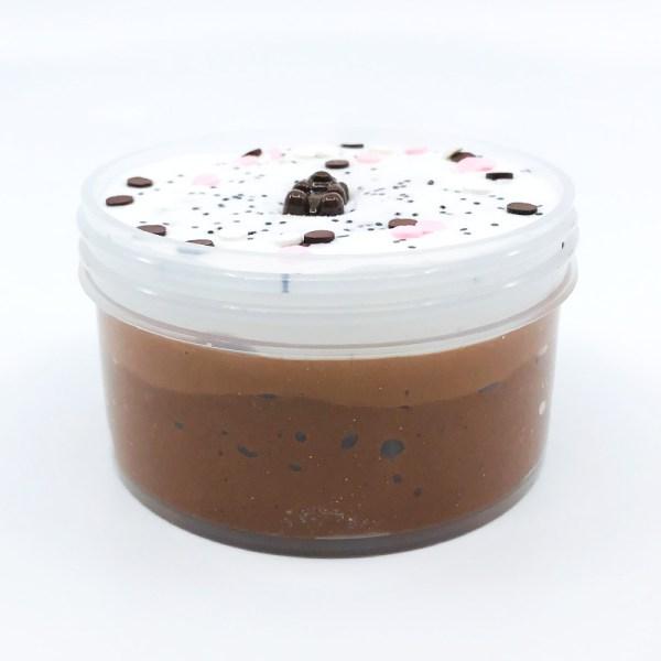 chocolate-cream-late-slime