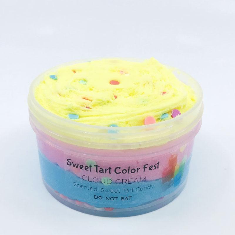 sweet-tart-color-fest-slime