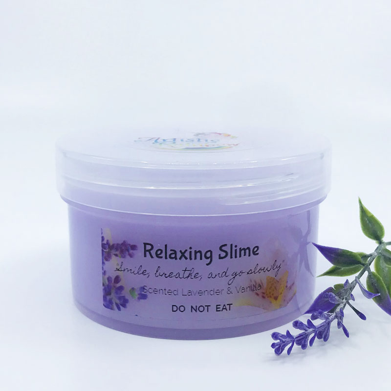 aromatherapy-relaxing-slime