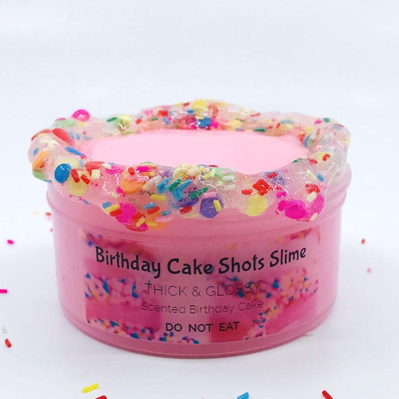 birthday-cake-shots-slime