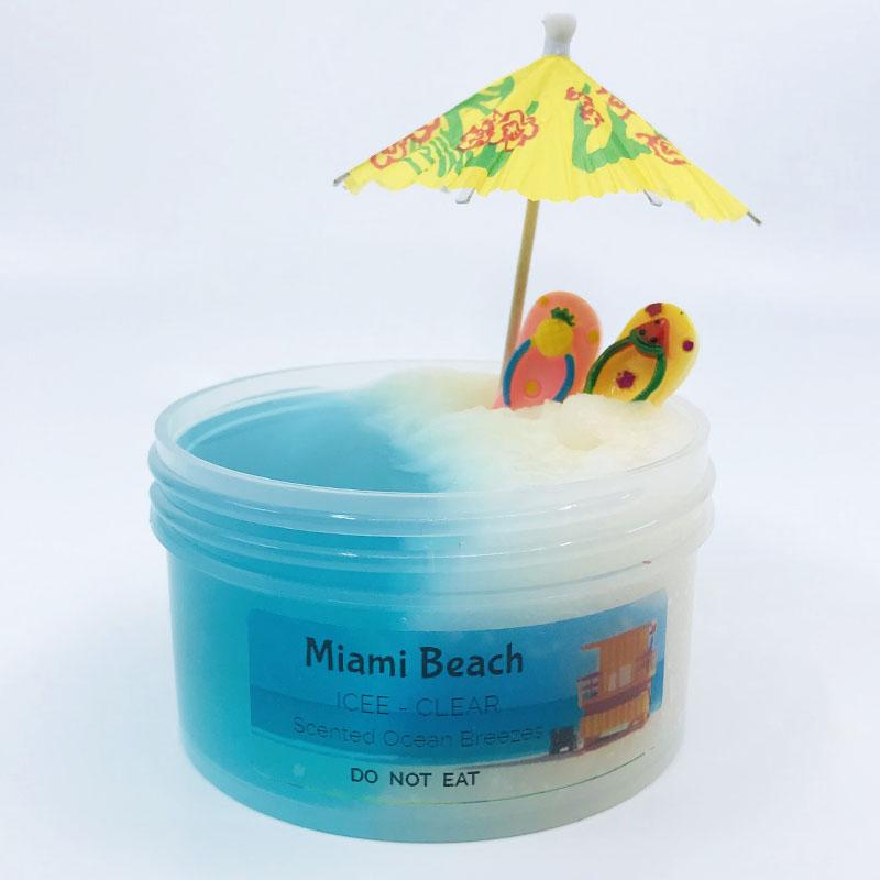 miami-beach-slime