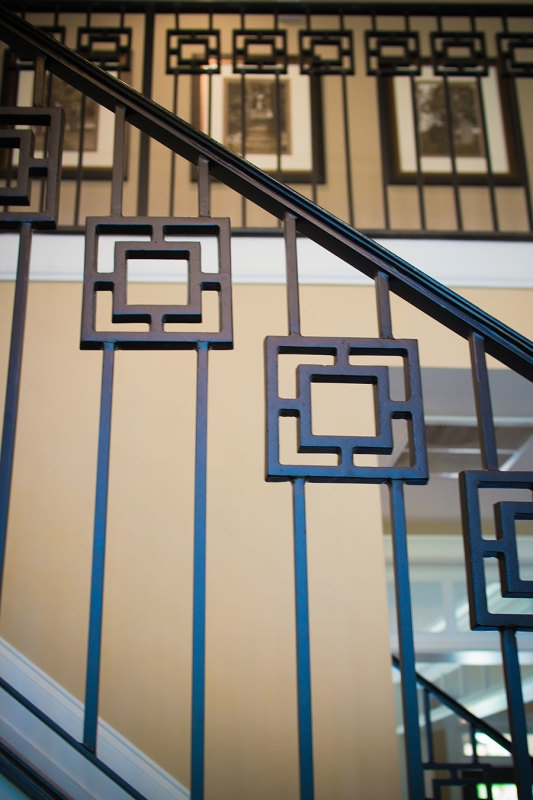 Modern Railing Design Southern Staircase Artistic Stairs   Stair Railing Design Modern   White   Model Modern Staircase   Marble   Exterior Irregular Stair   Balcony
