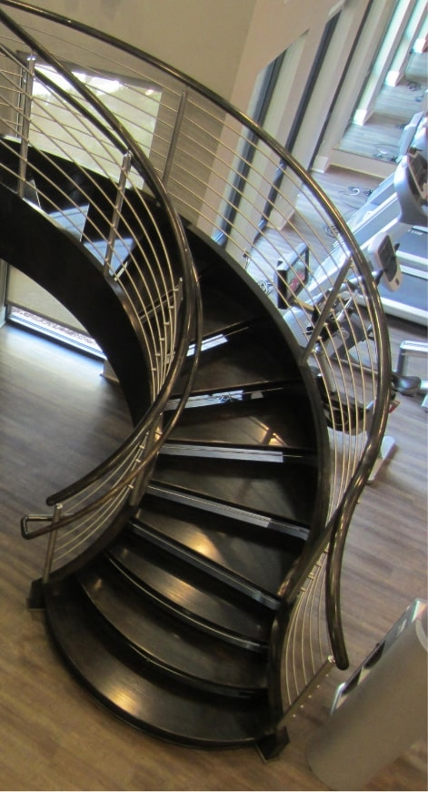 Home Southern Staircase Artistic Stairs | Staircase Builders Near Me | Stair Treads | Stair Case | Deck | Stair Parts | Handrail