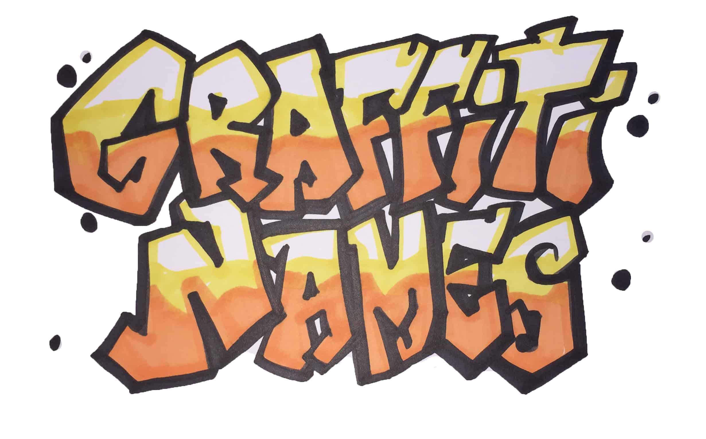 Pencil Drawing Art Names And Artist - animal Pencil Drawing