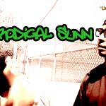 prodigal sunn interview