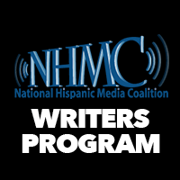 If you want to write for Television…