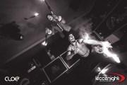 CIRQUE-DU-BAROQUE-Giocolieri-Mangiafuoco-trampolieri-poledancer-equilibristi-Animatori-Danzantrici-artistidistrada-puglia-suditalia (77)