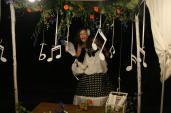 artisti-di-strada-trampoli-matrimonio-puglia-sud-italia-5