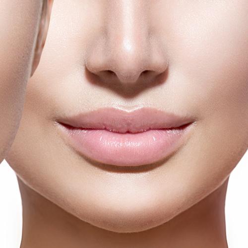 artistik-beauty-facial-fillers-cosmetic dermatology
