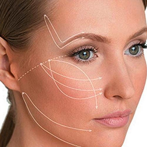 artistik-beauty-pdo-threads-cosmetic dermatology