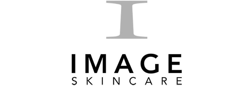 artistik-beauty-Image-Skincare-logo