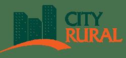 Artists Insurance by City Rural Insurance Broker