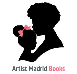 Artist Madrid Books