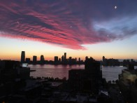 view-from-tribeca-rooftop