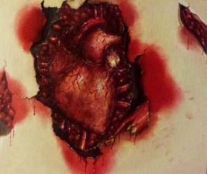 finn_heart3