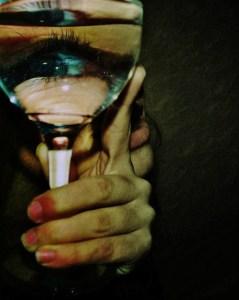lee_MB_Wide Visions