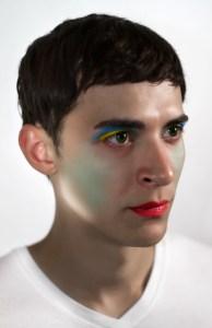 mccombs_En-gendered_46