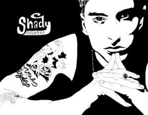 meas_Shady