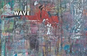 rutt_Wave