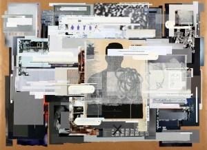 20305019_ProfilingSuspicion_2011_paperonpaper_44inx60in_$6,500framed.