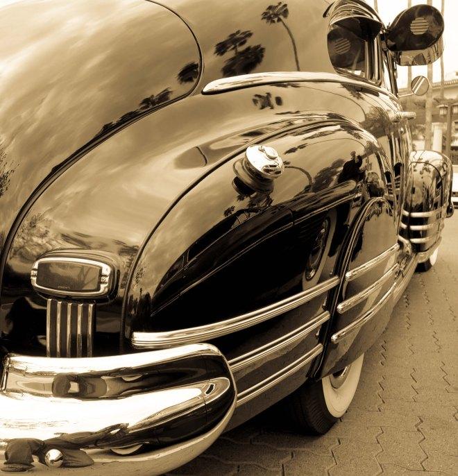 Title Classic Transportation II   Medium Photo   Size 20x30