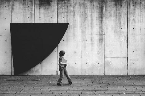 Title:Untitled Medium:Photography Size:2000x1333