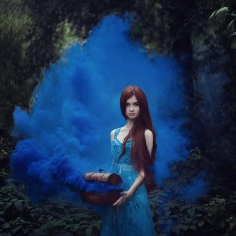 Title:Pandora's box Medium:Photography Size:4230x4230 px