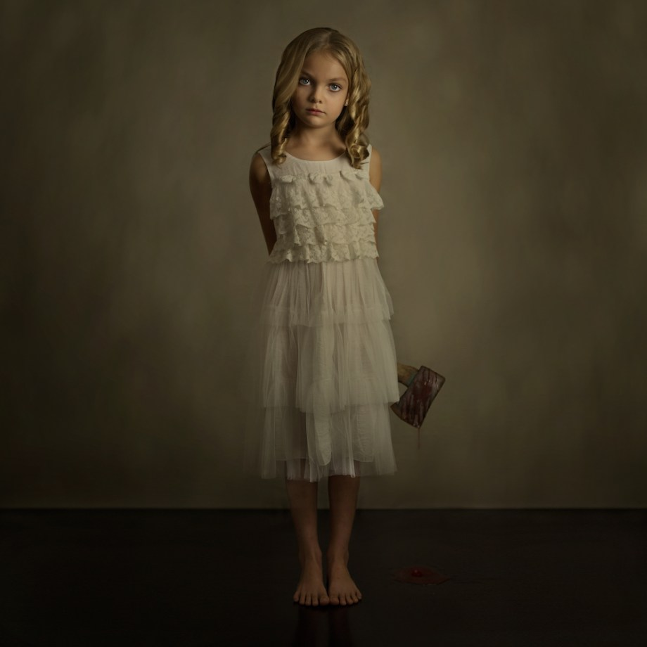 Title:Rite of Passage Medium:Photography Size:2000px by 2000px