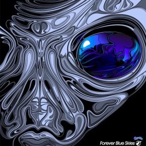 Title: Encrypted Medium: Digital Art Size: 1908x2000