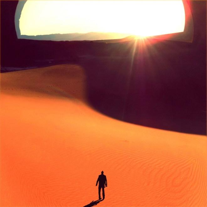 Title:New Dawn Medium:Digital Photo Art Size:1500x1500 px