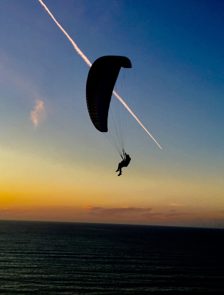 Title:Heavenly Flight Medium:Photography