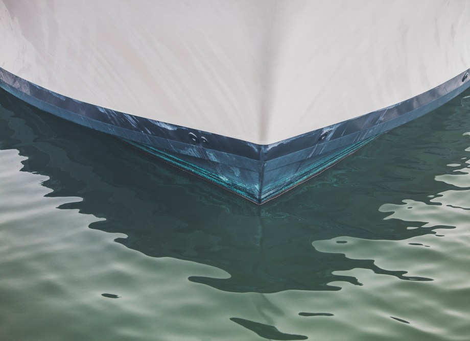 Title:Boat Medium:	Photography Size:	16x20
