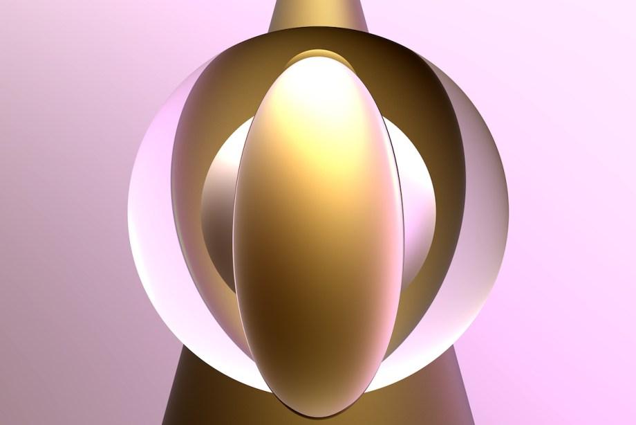 "The Endowment Medium UHR Inkjet Print on Acrylic Glass · Mounted to Aluminum Dibond Size 42"" x 28"""