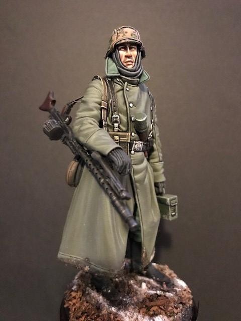 MG34-Gunner.jpg