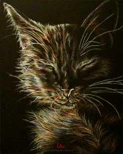 https://www.etsy.com/listing/285806003/cat-poster-cat-art-cat-decor-cat-print?ref=shop_home_active_12