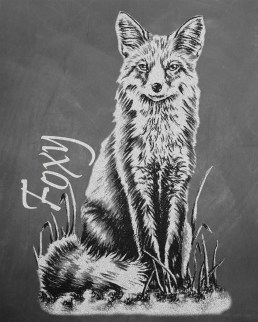 https://www.etsy.com/listing/241211903/art-print-chalk-fox-drawing-fox-for?ref=shop_home_active_21