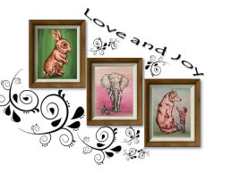 https://www.etsy.com/listing/246523362/animal-nursery-art-baby-nursery-decor?ref=shop_home_active_9