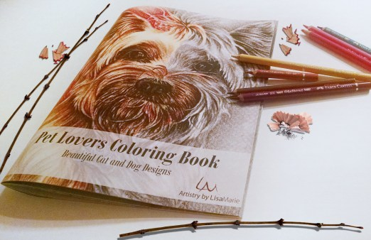 https://www.etsy.com/listing/289097627/coloring-book-pet-lover-pre-order?ref=shop_home_listings