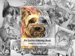 https://www.amazon.com/Pet-Lovers-Coloring-Book-Beautiful/dp/1535290498/ref=sr_1_1?ie=UTF8&qid=1469407948&sr=8-1&keywords=coloring+book+pet+lover