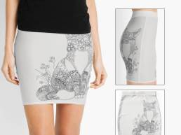 https://www.etsy.com/listing/293100413/pencil-skirt-wearable-art-colorable?ref=shop_home_active_2