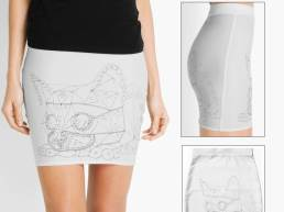 https://www.etsy.com/listing/279599468/pencil-skirt-wearable-art-colorable?ref=shop_home_active_1