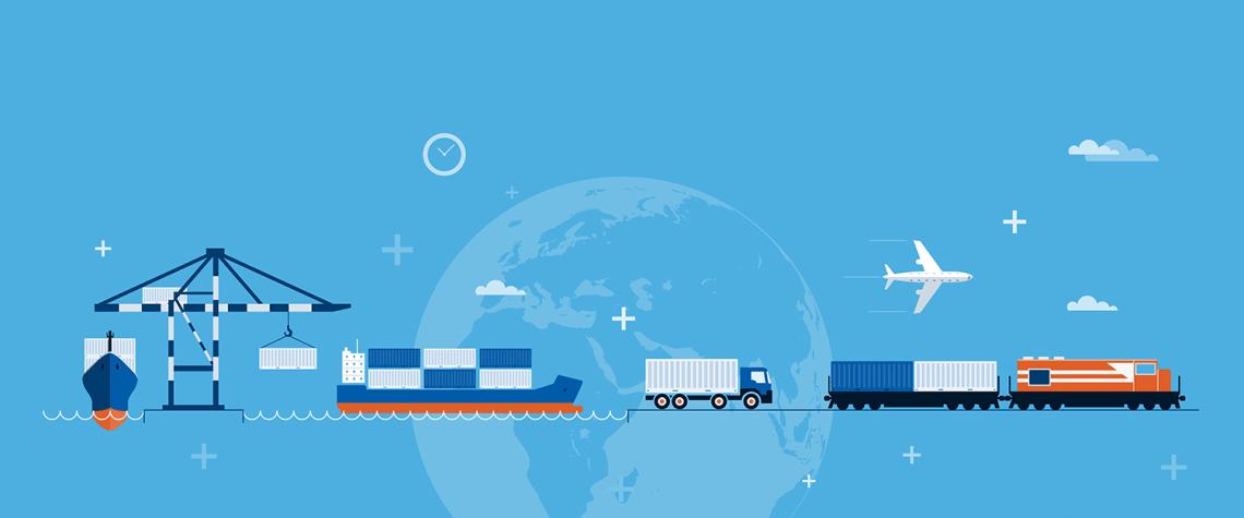 worldwide-shipping-service