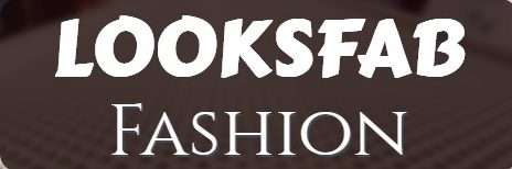 Fashion Magazine & Online Store