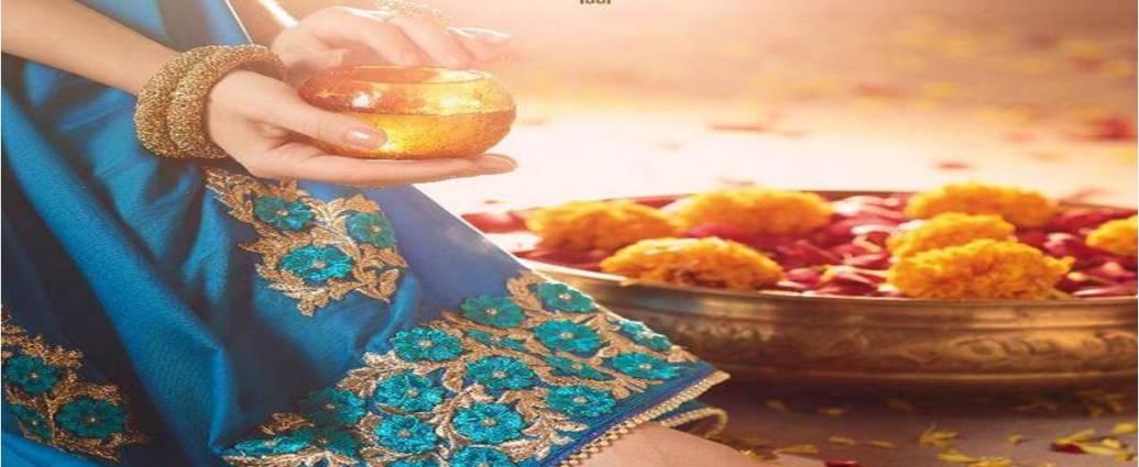 Indian Wedding Sarees Sulakshmi Samyukta