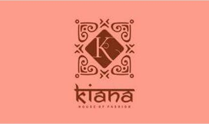 Stylish Kurtis Kiana House of Fashion