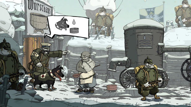 ValiantHearts