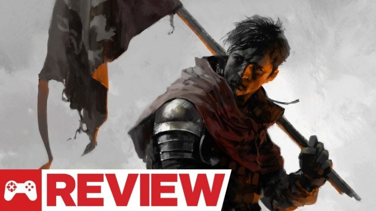 Image Result For Kingdom Come Deliverance Ign Review
