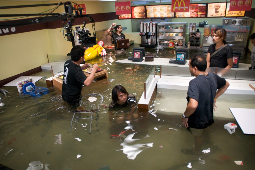 mcflooded_production_1.jpg