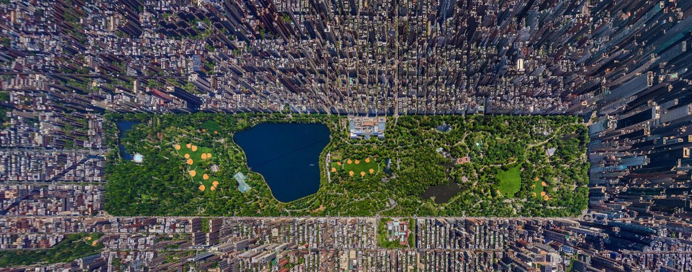 002-the-best-aerial-photo-central-park-new-york-city-the-pinnacle-list-tpl-1840.jpg
