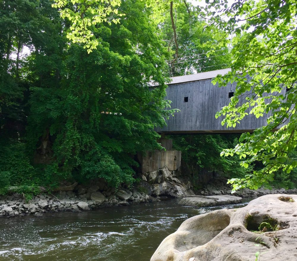 Housatonic River at Kent.jpg